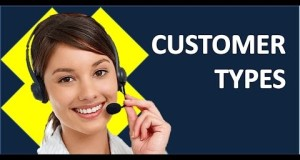 10-Customer-Personality-types-tips-on-how-to-deal-with-your-customer-types-Tom-Hopkins