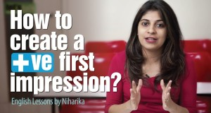 5-tips-To-Make-a-Killer-First-Impression-Personality-Development-English-lessons-by-Niharika4