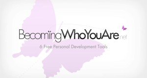 6-Free-Personal-Development-Tools