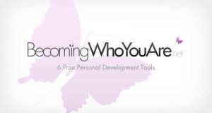 6-Free-Personal-Development-Tools-The-Secrets-Of-Personality