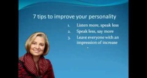 7-tips-on-how-to-improve-personality