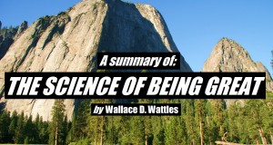 A-SUMMARY-OF-THE-SCIENCE-OF-BEING-GREAT-FULL-AudioBook-Greatest-Audio-Books