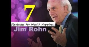 AUdio-Books-7-Strategies-For-Wealth-Happiness-Jim-Rohn-03