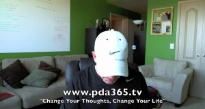 Adam-Packard-Personal-Development-365-Change-Your-Thoughts-Change-Your-Life-by-Wayne-Dyer