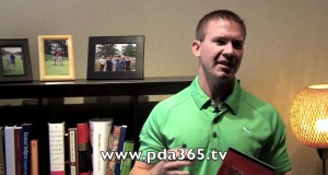Adam-Packard-Personal-Development-365-You-Squared-by-Price-Pritchett