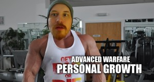 Advanced-Warfare-Personal-Growth