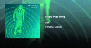 Angry-Pop-Song