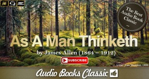 As-A-Man-Thinketh-by-James-Allen-Full-Version-Audio-Books-Classic