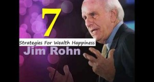 Audio-Books-7-Strategies-For-Wealth-Happiness-Jim-Rohn-10