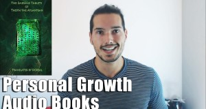 Audiobooks-for-Personal-Growth-Giveaway-Winner-Part-5
