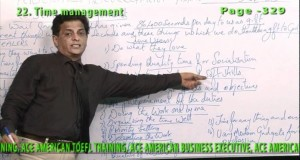 BEST-PERSONALITY-DEVELOPMENT-TRAINING-INSTITUTION-IN-CHENNAI-CORPORATE-WORDS-PH044-43578480