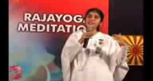 BK-Shivani-Karmic-Account-Personality-Development-YouTube-2