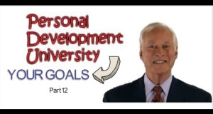 BRIAN-TRACY-BRIAN-TRACY-GOAL-SETTING-12-STEPS-TO-SET-GOALS-1212