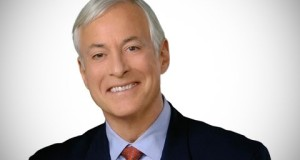 BRIAN-TRACY-GOAL-SETTING-12-STEPS-TO-SET-AND-ACHIEVE-YOUR-GOALS-Personal-Development
