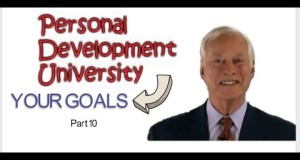 BRIAN-TRACY-GOAL-SETTING-12-STEPS-TO-SET-GOALS-1012