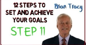BRIAN-TRACY-GOAL-SETTING-12-STEPS-TO-SET-GOALS-1112