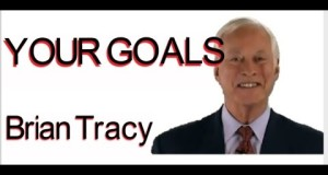 BRIAN-TRACY-GOAL-SETTING-12-STEPS-TO-SET-GOALS-SELF-DISCIPLINE-AND-TIME-MANAGEMENT-212