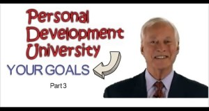 BRIAN-TRACY-GOAL-SETTING-12-STEPS-TO-SET-GOALS-SELF-DISCIPLINE-AND-TIME-MANAGEMENT-312