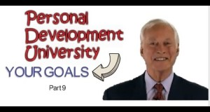 BRIAN-TRACY-GOALS-SETTING-12-STEPS-TO-SET-YOUR-GOALS-STEP-9