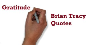 BRIAN-TRACY-GRATITUDE-MOTIVATIONAL-QUOTES-by-BRIAN-TRACY