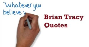 BRIAN-TRACY-MOTIVATIONAL-QUOTES-WHATEVER-YOU-BELIEVE
