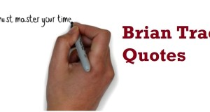 BRIAN-TRACY-TIME-MANAGEMENT-Inspirational-Quotes