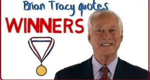 BRIAN-TRACY-WINNERS-MOTIVATIONAL-QUOTES-by-BRIAN-TRACY