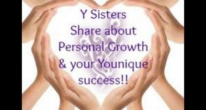 Be-Inspired-Y-Sisters-chat-about-Personal-Growth