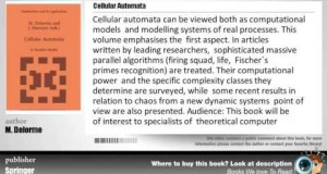 Best-Books-Book-Review-Cellular-Automata-By-M-Delorme