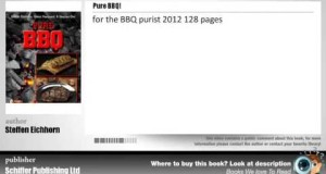 Best-Books-Book-Review-Pure-Bbq-By-Steffen-Eichhorn