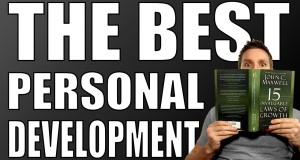 Best-Personal-Development-Book-Recommendations