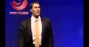 Best-lessons-from-Anthony-Robbins