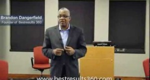 BestResults360-Personal-Development