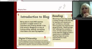 Blogging-for-Personal-and-Professional-Development