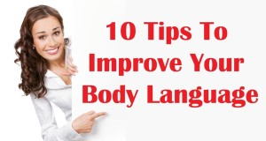 Body-language-How-to-improve-Personality-development-Workshop