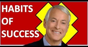 Brian-Tracy-HABITS-of-SUCCESS-LIFELONG-learning-PERSONAL-power-Personal-Development