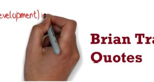 Brian-Tracy-Inspirational-and-motivational-quotes-Personal-development
