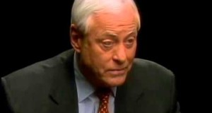 Brian-Tracy-Made-for-Success-business-class-