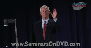 Brian-Tracy-Unbreakable-Laws-Of-Self-Confidence-Motivational-Video-Preview-from-Seminars-on-DVD