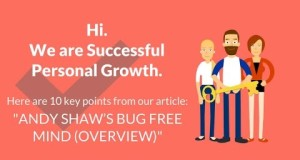 Bug-Free-Mind-Process-Andy-Shaw-Full-Review-Personal-Development-Bonuses