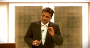 Business-ko-profit-mein-kaise-chalaye-By-Rajesh-Aggarwal-Motivational-Speaker-Life-Coach