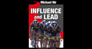 Business-leadership-Influence-and-Lead-Fundamentals-for-Personal-and-Professional-Growth-Leader
