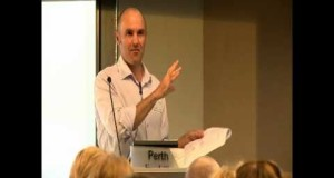 Chapter-2-Professional-Development-Seminar-by-Semiotics-Inc-at-one-of-Australias-leading-law-firms