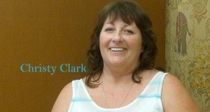ChristyClark-talks-about-her-personal-growth-accomplishments