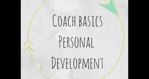 Coach-Basics-Personal-Development