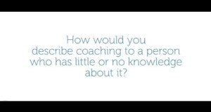 Coaching-is-The-Mirror-of-a-Persons-Inner-Development-Interview-with-M