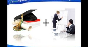 Continuous-Learning-Online-Success-iLearningGlobal