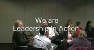 Creating-a-Personal-Leadership-Development-Plan