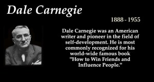 Dale-Carnegie-Top-10-Quotes