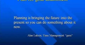 Determination-of-Goals-planning-and-Obstacles-to-Time-Management-and-self-development